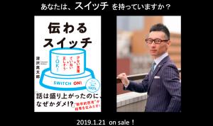 スクリーンショット 2019-01-13 0.32.01
