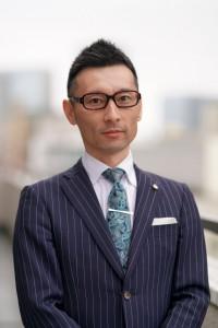 20180305深沢様(1600)¥DSC01367