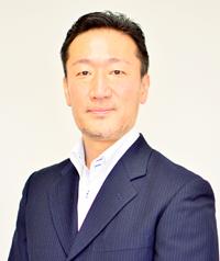 instructor_6_aoki