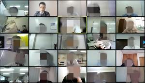 スクリーンショット 2020-10-15 22.46.37