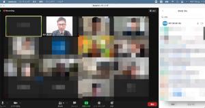 スクリーンショット 2021-04-18 9.46.59